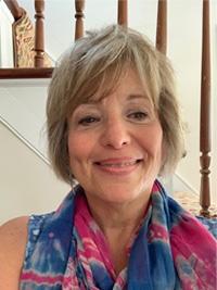 Meg F. Schneider, MA, LCSW-R